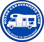 The Motorcaravanners Club
